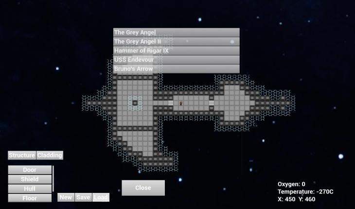 SpaceShipSim_Shot01.JPG